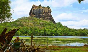 Are you planning a trip to Sri Lanka and looking for a detailed guide? Make sure to read this complete travel guide to Sri Lanka and explore the island with