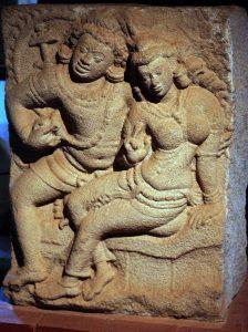 Anuradhapura UNESCO city sri lanka ancient city