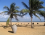 Top 10 Beaches of Sri lanka