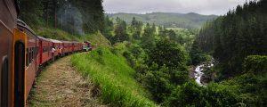 hill country sri lankan riders