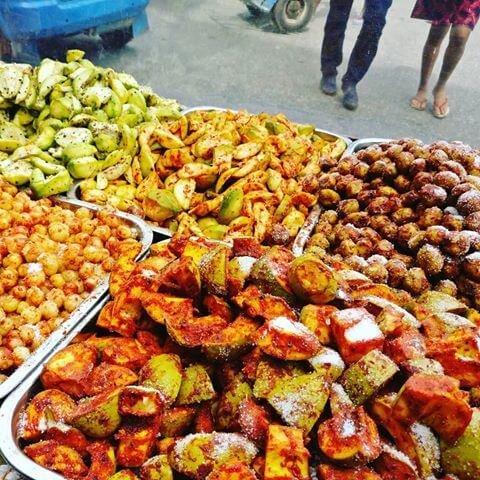 Sri-Lankan-Cuisine-Achcharu-Sri-Lankan-riders