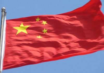 China warns citizens against traveling to Sri Lanka