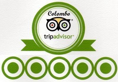 Colombo Tripadvisor Sri lankan Riders