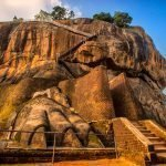 Top 10 to do in Sigiriya with Sri Lankan Riders Tours