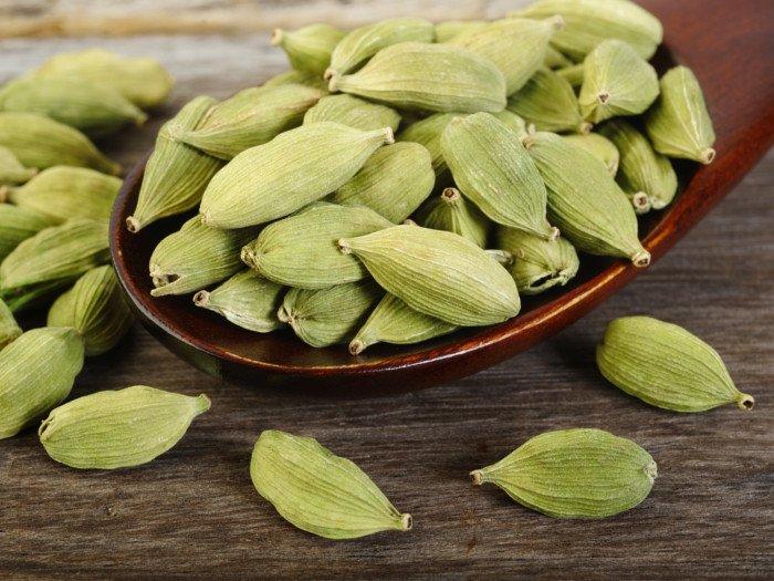 Enasal Cardamom  spices sri lanka