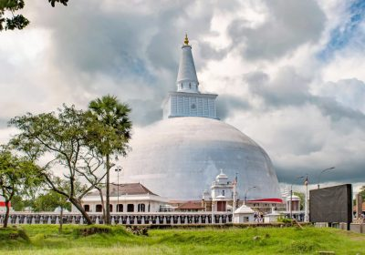 Cultural Tours - Sri lankan riders Holiday & Tours