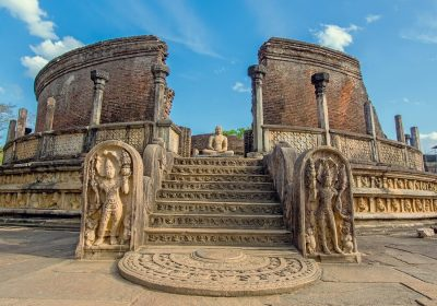 Ceylon My dream Tours - Sri Lankan Riders Tours and travels