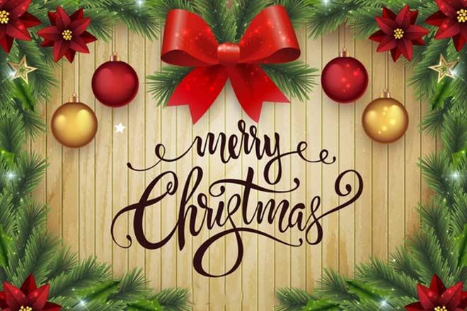 Merry Christmas Day   Sri Lanka   December Holiday