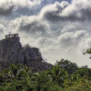 Poson Full Moon Poya Day | Sri lanka Public Holiday | Ride Sri Lanka
