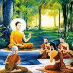 Visit Sri Lanka Tours | Nikini Full Moon Poya Day