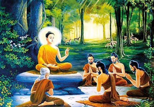 Visit Sri Lanka Tours   Nikini Full Moon Poya Day