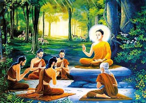 Visit Sri Lanka Tours | Nikini Full Moon Poya Day