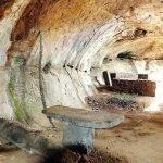 Cave complex | Sri lankan