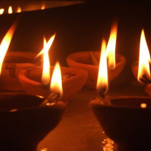 Ill Full Moon Poya Day Sri Lanka | TripAdvisor