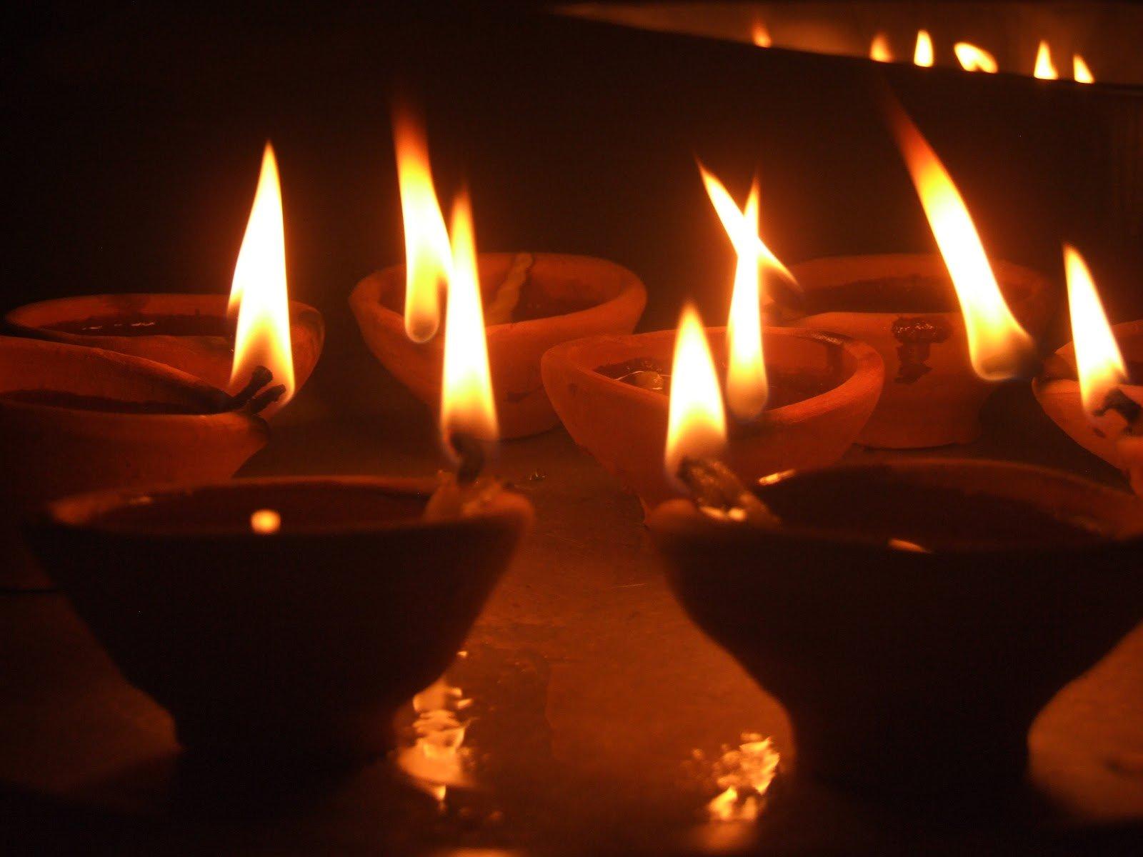 Ill Full Moon Poya Day Sri Lanka   TripAdvisor