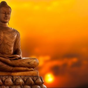 Vesak Full Moon Day - Festival Sri Lanka - Tour Operator