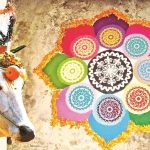 Thai Pongal Festival | Sri Lanka Public Holidays | Sri Lankan Riders Holiday